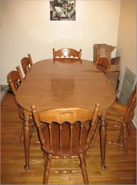 100 used dining room sets for sale kitchen round wood