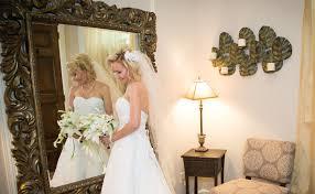 Wedding Venues In Atlanta Ga Welcome To Gala Events Facility Marietta Event Venue Atlanta Ga