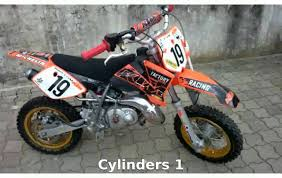 ktm ktm 50 junior adventure moto zombdrive com