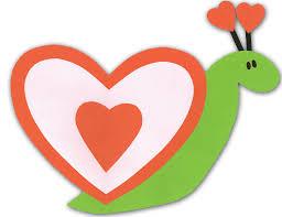 the world u0027s cutest hearts enjoy creative fun