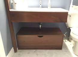 vanity counters roca woodworks