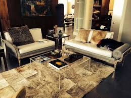 Square Acrylic Coffee Table 27 Best Interior Design Images On Pinterest Acrylic Furniture