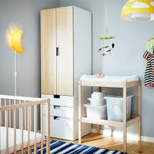 Ikea Changing Table Pad Changing Tables Changing Pad For Ikea Sniglar Changing Table