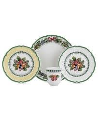 704 best villeroy boch images on porcelain dinner