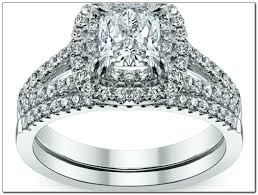 cheap wedding rings cheap wedding rings sets for him and best wedding dress