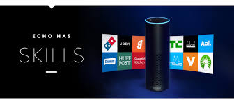 fidelity capital one intergrating themselves into amazon s echo fidelity capital one intergrating themselves into amazon s echo clark howard