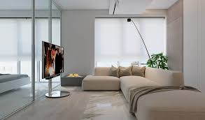 Modern Minimalist Bedroom Design Home Designs Minimalist Bedroom Design 2 Simple Modern Homes