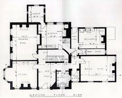 floor plans for old farmhouses interior design ideas
