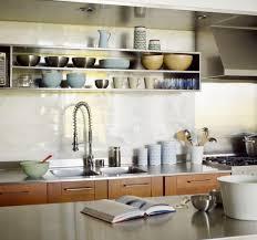 Industrial Kitchens Design Industrial Kitchen Design Archives Tjihome
