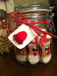 The Happy Homebodies The Great by The Happy Homebodies Yummy Easy Christmas Treats Cute Idea To