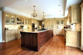 Antique White Kitchen Cabinets Custom Antique White Kitchen Cabinets Long Island Cabinet And