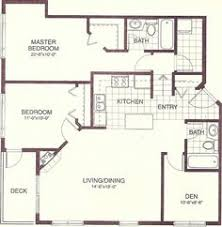Kerala Home Design Below 1500 Sq Feet 1200 Sq Ft House Design House Plans And Ideas Pinterest