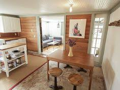 house vacation rental in new orleans from vrbo com vacation