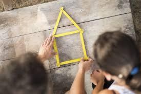 Traumhaus Kaufen Haus Planen Fragunsde Webseite
