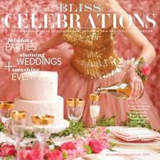 wording on wedding programs3 cords wedding ceremony bliss celebrations guide by bliss publications issuu
