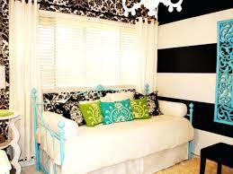 teenage room paint ideas u2013 alternatux com