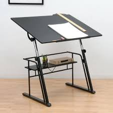Cad Drafting Table Contemporary Drafting Table