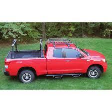 Dodge Dakota Truck Bed Size - bed rack removable rack 1600mm