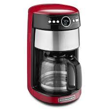 7 best Red Kitchen Appliances images on Pinterest