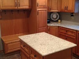 bathroom cabinets u0026 vanities london ontario renovations