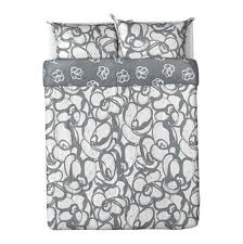 Ikea Duvet Covera Grey And Red Duvet Covers Home Design Ideas