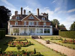 wedding venues east wedding venue east sussex exclusive use great reviews