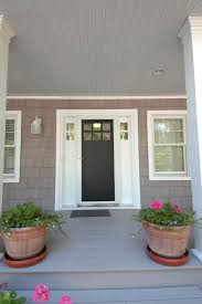 picking a front door color best 25 front door paint colors ideas on pinterest front door