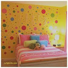 wallpaper designs for kids new wallpaper designs for kids room curlybirds com