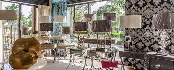 spiegel interiors inspired living