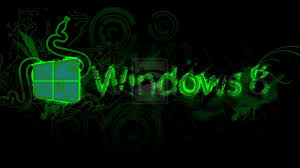 live themes for windows 8 1 download full hd live wallpaper for pc 1600x900