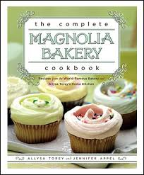 magnolia icebox cake magnolia bakery cookbook coconut layer cake cookie madness