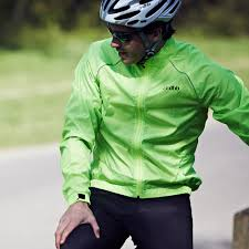 road cycling waterproof jacket waterproof jackets buying guide wiggle guides