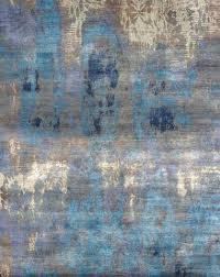 Abstract Area Rugs Abstract Area Rugs A Rug For All Reasons Page 1