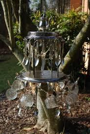 433 best silverware crafting images on pinterest silverware