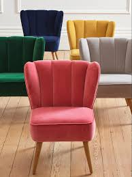 cox cox launch upholstery range home