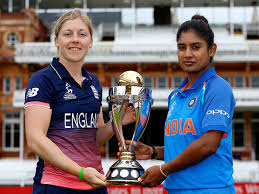 kings offer hope of checking world cup run riot daily mail online india vs england live score live cricket score of icc women s