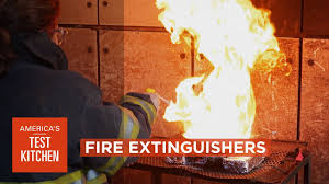First Alert Kitchen Fire Extinguisher by Equipment Review Best Fire Extinguishers For Home Kitchens U0026 Our