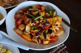 az cuisine บะ ขะ หน ด เช ยงราย แม สรวย ร ว วร านอาหาร tripadvisor