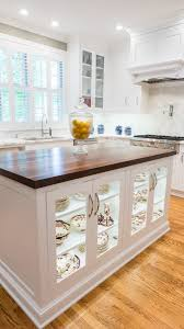 brookhaven kingston recessed inset a white kitchen renovation a10a1477