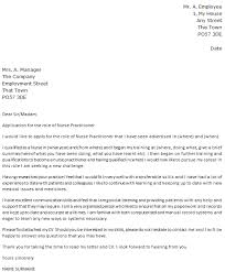 sample nurse resume cover letter med surg rn resume 100