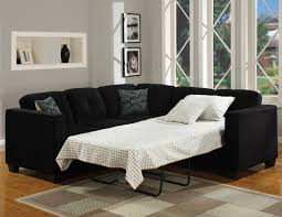 West Elm Sleeper Sofa by Astonishing Small Sleeper Sofa With Chaise 33 On West Elm Henry