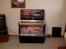 german wurlitzer jukeboxes models and troubleshooting page