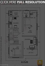 1700 sq ft house plans 1600 sq ft floor plans india beach style house plan 4 beds 2 two