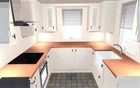 home exterior design software free download virtual home designer virtual home design software free download