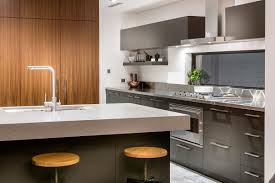kitchens perth kitchen design u0026 renovations kitchen throughout