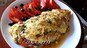 recette de cuisine pour d饕utant omelette rapide et facile pour débutants et etudiants cuisine de
