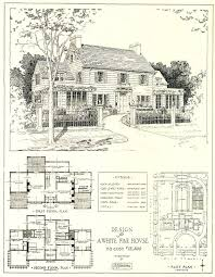 100 old world floor plans luxury house plans french home