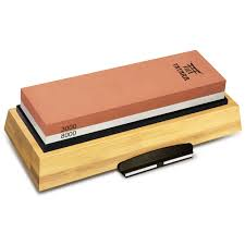 Whetstone For Kitchen Knives Tatara Sharpening Stone 3000 U0026 8000 Grit U2013 Double Sided Japanese
