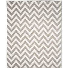 Clearance Outdoor Rugs 12 12 Outdoor Rug Rug Idea 10 13 Area Rugs 12 12 Rug Clearance