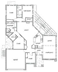 fish house floor plans image collections flooring decoration ideas